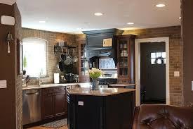 Kitchen Remodel Packages Design New Inspiration Design