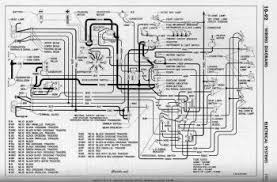 oliver tractor engine parts diagrams tractor repair wiring master generator voltage wiring diagram