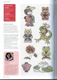 134 Best Cross Stitch Orient Images Cross Stitch Stitch