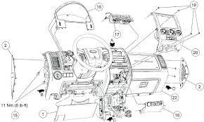 f150 door parts 2001 ford f150 door parts diagram wiring diagram schematics rh ksefanzone com 1990 f150 power door lock