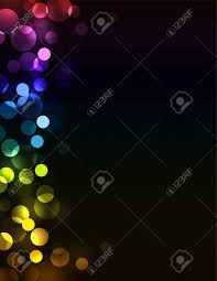Party Invitation Background Image New Year Party Invitation Background Royalty Free Cliparts Vectors