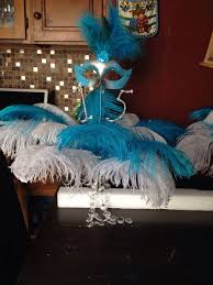 Masquerade Ball Decorations Centerpieces 100 best Candy Table Ideas images on Pinterest Masquerade ball 87