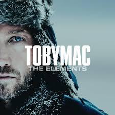 The Edge Cd Song List Tobymac The Elements Lyrics And Tracklist Genius