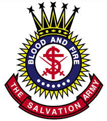 The Salvation Army Wikiwand