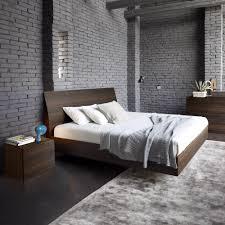 Modern Bedroom Lighting How To Change Up Your Bedrooms Look With Lighting Design