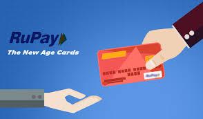 rupay vs visa mastercard which is