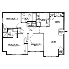 images about Various House Plans on Pinterest   Square feet       images about Various House Plans on Pinterest   Square feet  House plans and Floor plans