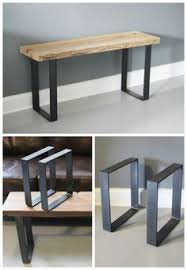 Best 25 Adjustable Height Table Ideas On Pinterest  Adjustable Steel Legs For Benches