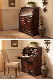 office desk armoire. hide a home office in plain sight with this jennings laptop desk armoire when closed w