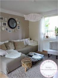 25 Neu Besta Wohnzimmer Ideen Reizend Einfaches Wohnzimmer