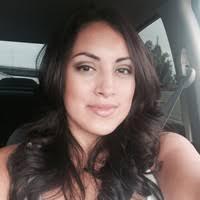 Alma Soto - Admin - Bethany Home Society | LinkedIn