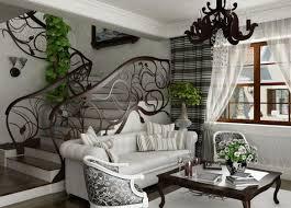 Transitional Living Room Living Room Transitional Living Room San Miguel De Allende Gto
