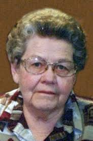 Roberta M. Winkelman Johnson | Obituaries | fremonttribune.com
