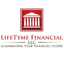 LifeTyme Financial Freedom Fighters