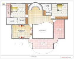 Modern Duplex House Plans  Story Modern House Design Taking A - Modern house plan interior design