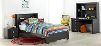Smart Bedroom Furniture Taurus Bedroom Furniture Modern Teen Boys Bedroom Setting Smart