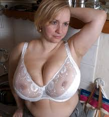 Bbw titties bras giant