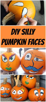 Small Pumpkin Painting 323 Best Painted Pumpkins Images On Pinterest Halloween Crafts