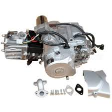 similiar 110cc atv engine diagram keywords to 110cc atv 110cc atv engine diagram sunl 110cc atv parts 110cc atv