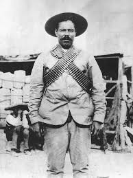 pancho villa. Wonderful Villa Pancho Villa Military Leader Of Rebel Forces During The Mexican Revolution  And Considered A Bandit With Villa L
