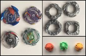 Beyblade Burst Chart Beyblade Burst Guide For Parents And Beginners Curious And