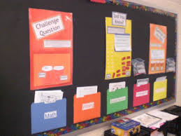 bulletin board designs for office. bulletin board ideas office brilliant psychology google search a designs for