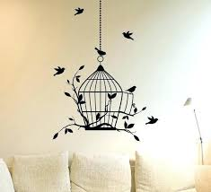 flying  on flight wall art with flying bird wall decoration birds for wall decor bird on a wire wall