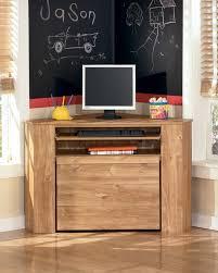 home design kids corner computer desk cabinets restoration the awesome kids corner computer desk regarding