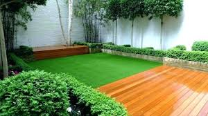 outdoor patio flooring ideas garden flooring ideas outdoor miraculous item designed for your place of