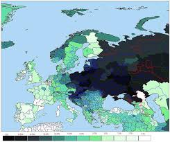 r1a map 1 jpg 452924 bytes