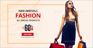 Fashion Banner Fashion Banners Magdalene Project Org