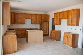Install Kitchen Cabinets Cost Images Of Photo Albums How Much To