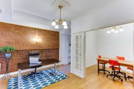 Design Small Office Space Impressive Dupont Circle Office Rental