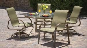 patio amazing winston furniture used