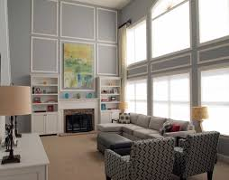 incredible family room decorating ideas. Perfect Decorating Small Family Room Decorating Ideas Also Incredible Furniture Makeover  Design 2018 On