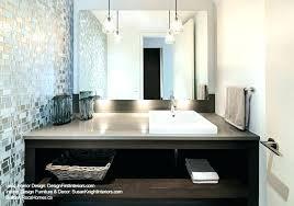 modern guest bathroom ideas. Modern Guest Bathroom Ideas Rustic Small
