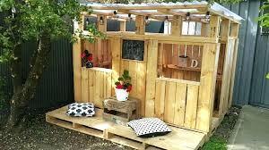 pallet playhouse plans pallet playhouse plans free pallet playhouse plan project pallet pallet playhouse plans pdf pallet playhouse plans