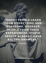 50 Famous Socrates Quotes On Wisdom Life And Ethics Self Motivate