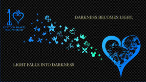 Kingdom Of Darkness To Kingdom Of Light Free Download Darkness Kh Vids Your Ultimate Source For