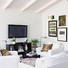 corner furniture for living room. White Living Room Furniture Corner For