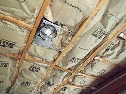 insulated recessed light recessed lighting insulation lighting ideas insulate around led recessed lights insulated recessed light