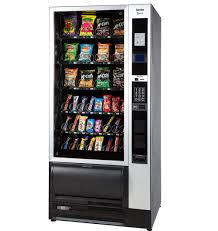Rent Vending Machine Uk Amazing Snacks Vending Machines For Sale Rent Or Lease Westways Vending