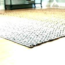 rugs at home depot round rugs home depot home depot rugs area rug rugs field