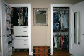 Walk In Closet Systems IKEA Home Decor IKEA