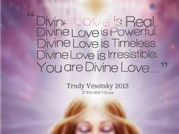 Divine Love Quotes Divine Love Quotes Mesmerizing 100 Best Divine Love Images On 30
