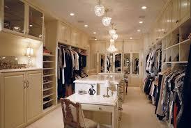 best closet lighting. best luxury walk in closet ideas u organizer designs pictures with lighting w