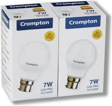 Led Bulbs Buy 3 5 7 And 9 Watt Led Bulb Online At Best Price In