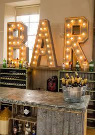 bar top lighting. best 25 bar lighting ideas on pinterest and designs top
