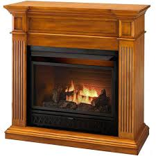 pro com gas fireplace 9 amusing gas fireplace safety photo ideas procom vent free natural gas pro com gas fireplace