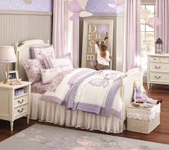Pottery Barn Kids Bedroom Furniture Pottery Barn Kids Bedding Pic 15 Amazing Girls Bedding Pottery